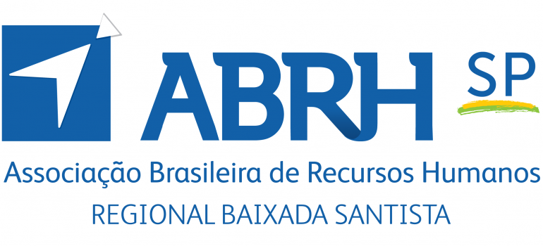 Regional Baixada Santista
