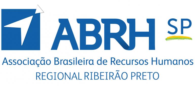 Regional Ribeirão Preto