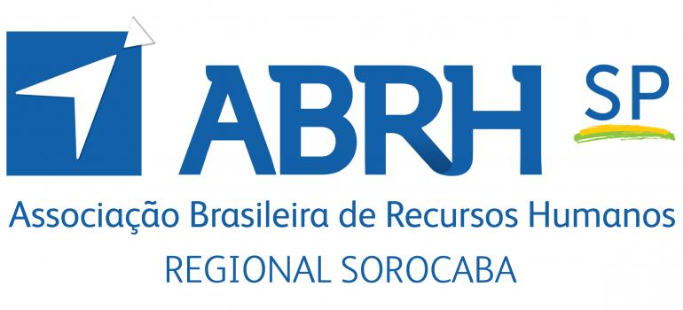 Regional Sorocaba