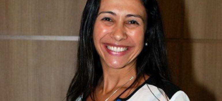 Diretora da Regional ABRH-Campinas convida você para EXPO ABRH