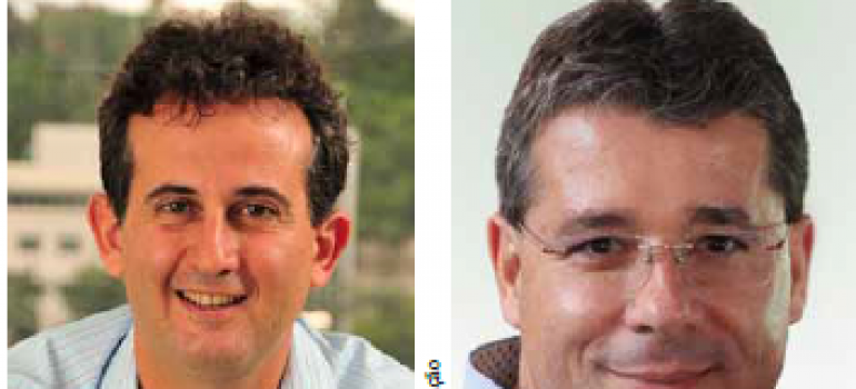 CONGRESSO – Capitalismo consciente como alternativa de gestão estará em debate no CONARH 2014