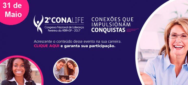 CONALIFE 2017