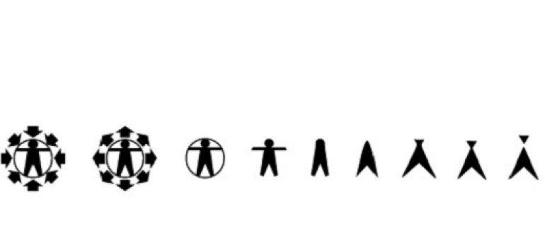 ESPECIAL 50 ANOS – ABRHs agora têm novo nome e nova identidade visual