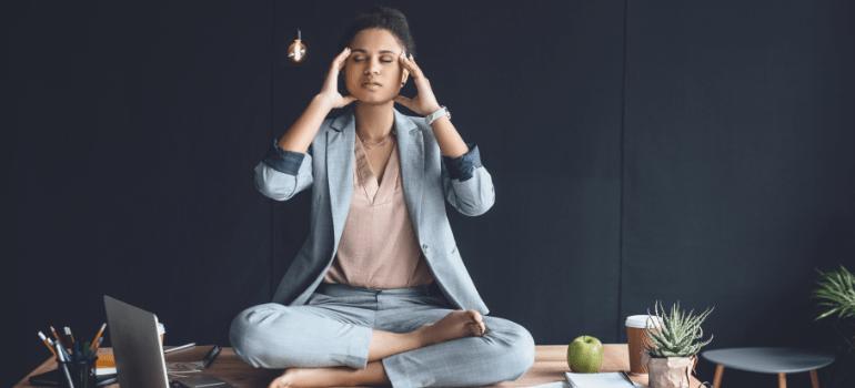 Mindfulness – Estimule a Concentração e o Foco
